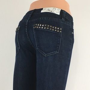 Blank NYC Jeans size 27 ( Excellent )